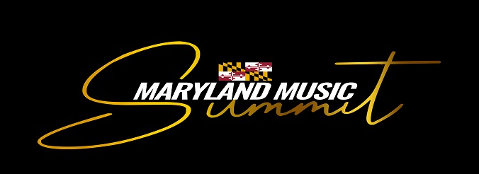 Maryland Music Summit